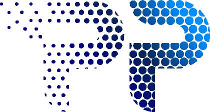 Poslovna zona Pakoštane Logo